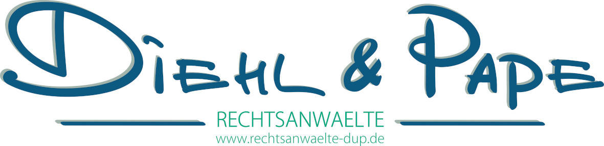 Diehl & Pape Rechtsanwälte
